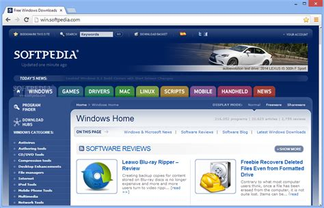 download google chrome portable full version download google chrome portable 30 stable softpedia