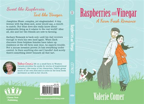 Even More Lookalike Book Cover by Book Cover Bakery 187 Should My Book Cover Look Like
