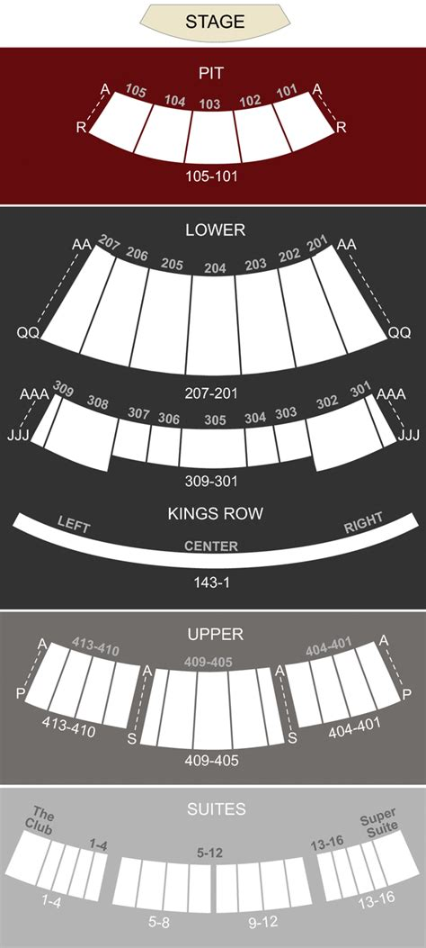 booster seat requirements tx verizon theater grand prairie detailed seating chart