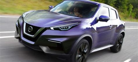 new nissan juke 2018 2018 nissan juke redesign release date nismo colors review