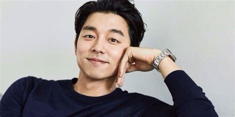 film terbaik gong yoo gong yoo and jung yoo mi deny marriage rumors info terbaik