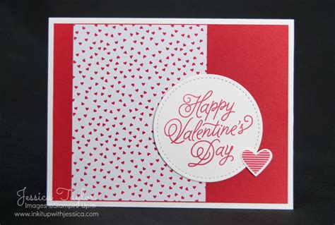 send a valentines card send a valentines card 28 images 18 happy s day cards