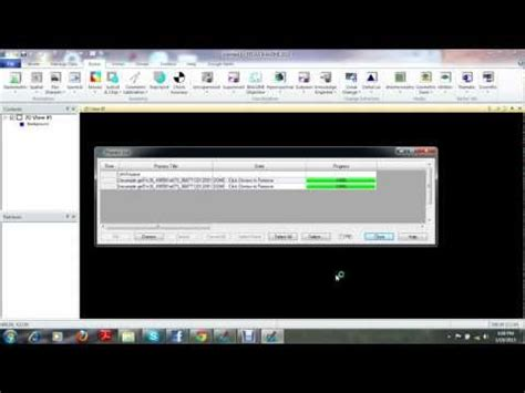 arcgis orthorectification tutorial erdas arcgis elaegypt