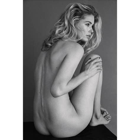 Doutzen Kroes Nude Photo TheFappening