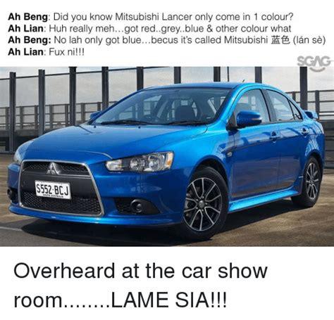 Lancer Memes - 25 best memes about lancer lancer memes