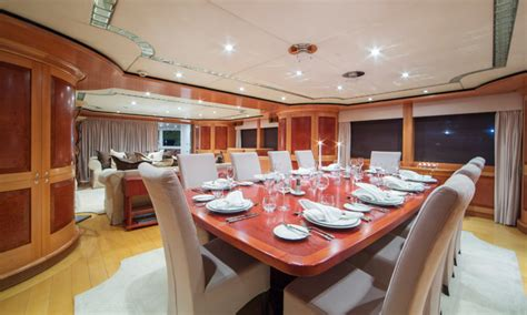 charter mac brew arcon yachts