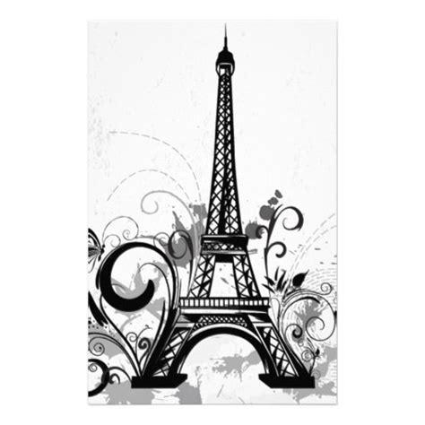 imagenes de uñas pintadas de la torre eiffel dibujar la torre eiffel facil google search paris