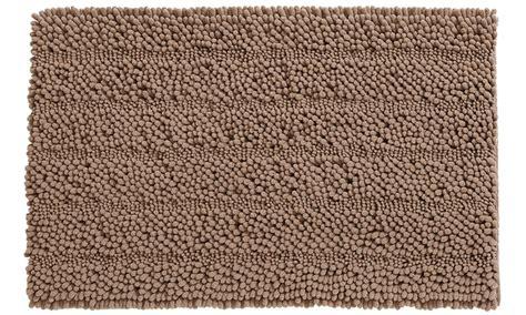 eddie bauer rugs noodle bath rugs 17x24 21x34 22x60 22x38 groupon