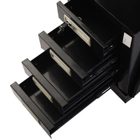 welding cabinet with drawers 4 drawer cabinet welding welder cart plasma cutter tank