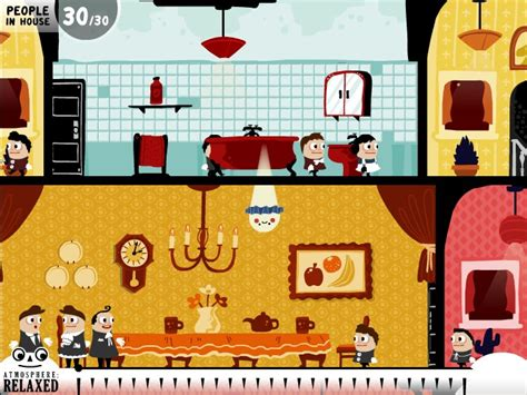 haunt the house free game haunt the house hacked cheats hacked free games