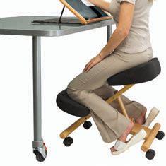 leg ankle pain solutions posturite