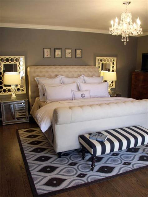 best 25 bedroom decorating ideas ideas on pinterest best 25 bedroom decorating ideas ideas on pinterest