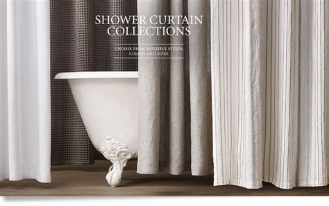 Shower Curtian by Shower Curtains Rh