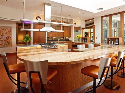 6 kitchen island 6 kitchen island with sink