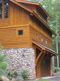 featuring sikkens proluxe cetol srd  redwood log
