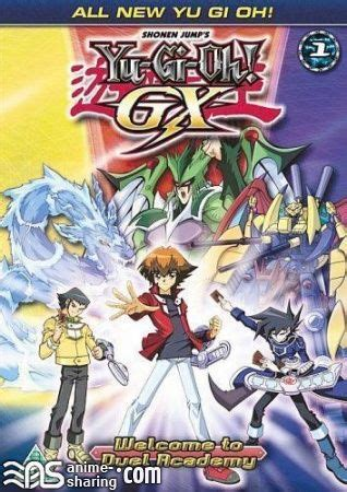 what about s duel of comedy tragedy volume 1 books 480p darkdream gx st yu gi oh duel monsters gx