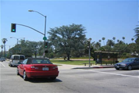 Green Light Auto by Traffic Signals Driversed