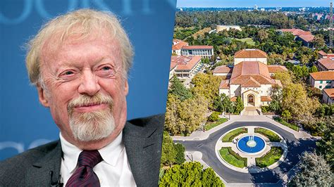 Bill Turner Stanford Mba 2016 by Nike S Phil Gives 400 Million To Stanford