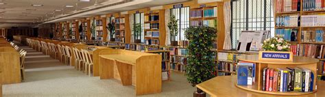 central library dr mahalingam college  engineering technology