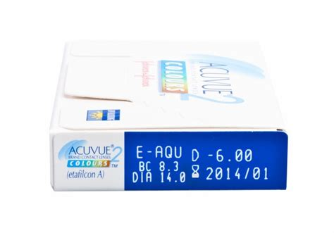 color enhancer contacts acuvue 2 color enhancer contact lenses on sale now at
