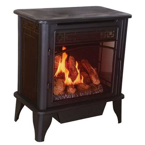 best 25 ventless propane fireplace ideas on