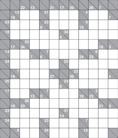 printable combination sudoku krazydad kakuro 15x15 minikeyword com