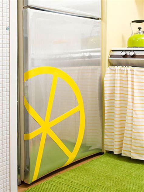 Kitchen Curtains Lemon Design Home Decorating Ideas With Lemons Yellows