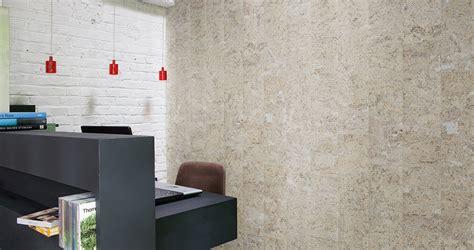 decorative cork wall tiles stone art pearl 3x300x600mm