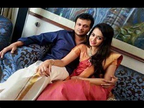 heroine trisha husband photos trisha and varun manian to get married in air wedding