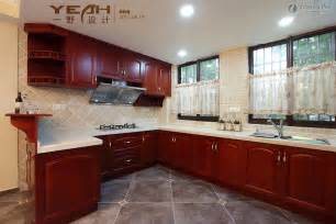 american kitchen designs home design and decor reviews country kitchen decorating ideas buddyberries com