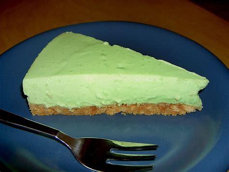 Waldmeister Creme Kuchen Rezept Mit Bild Melfi