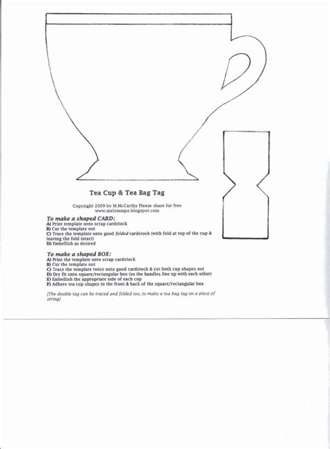 teacup template for card tea cup clipart tea pencil and in color
