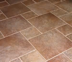 Kitchen Floor Tile Size Revives Ceramic Tile Flooring In Fraser Health Commercial