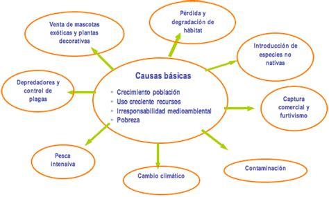 ley de cadenas voluntarias puerto rico megadiversidad en m 233 xico abril 2012