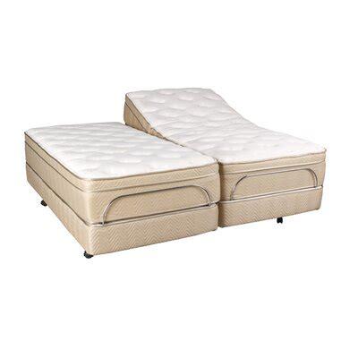 beds wayfair