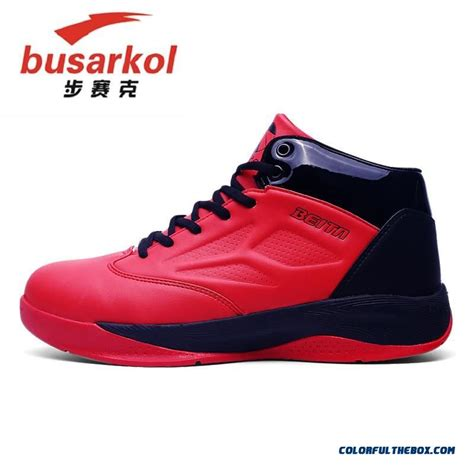 what are the most comfortable basketball shoes the most comfortable basketball shoes 28 images cheap