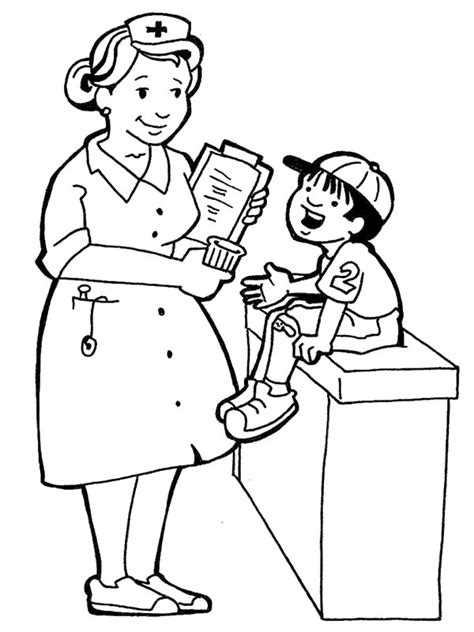 coloring pages that you don t to print pictures for cliparts co