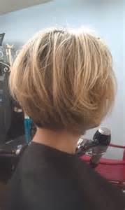 the difference in tapered and layered hair 1000 images about my style on pinterest tapered bob