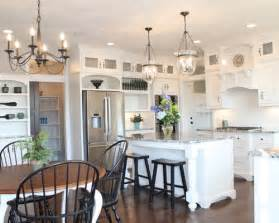 houzz kitchen island lighting kitchen lighting houzz
