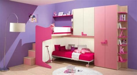 juegos de decorar casas y habitaciones de hello kitty dormitorio lila y rosa para ni 209 as habitaci 211 n para ni 209 as