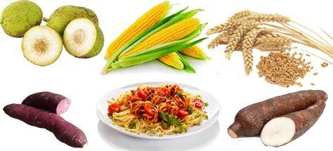 Makanan Makanan Untuk Diet makanan sehat pengganti nasi untuk program diet ibu