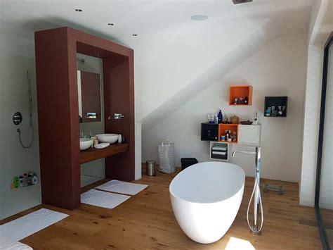 badewannen ideen 2919 b 228 der ideen mit freistehende badewanne piemont medio aus