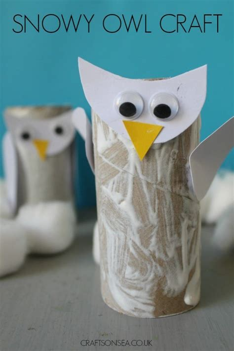17 best images about owls on cupcake liners