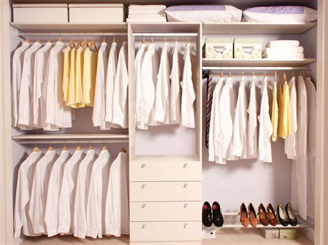 Wardrobe Interior Fittings Uk by Quintessential The Quintessential Range Of Sliding Fitted Wardrobes