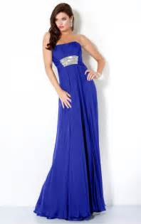 blue dresses royal blue dress with sleeves plus size lnti dresses trend