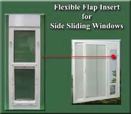 doggie door sliding glass insert ideal flexible flap pet doors for side sliding window inserts