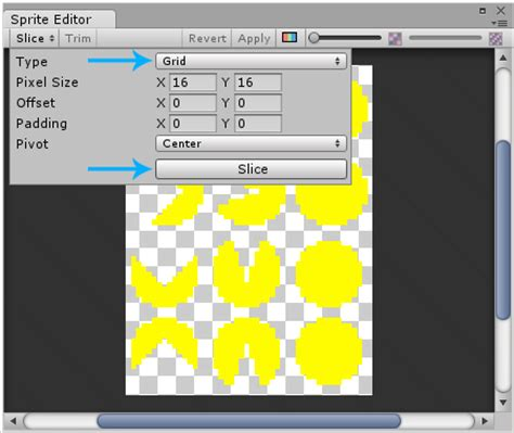 construct 2 pacman tutorial noobtuts unity 2d pac man tutorial