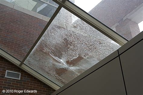 ceiling window national weather center photo gallery by roger edwards