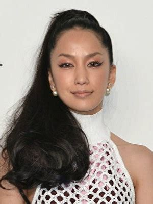 film mika wikipedia mika nakashima nana wiki fandom powered by wikia