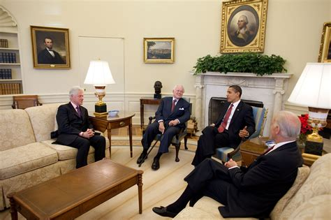 President In Office by Free Domain Photo Of President Barack Obama Meets